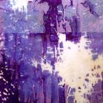 Serie: Rhizomes paper